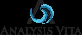 Analysis Vita